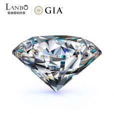 92分钻石